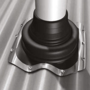 Roof Boots Flashings