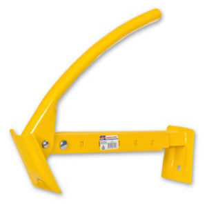 Brick & Block Tongs
