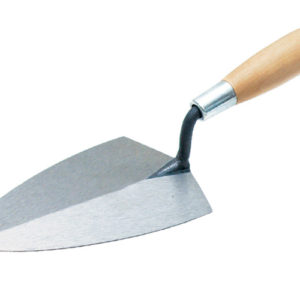 Trowels for BL